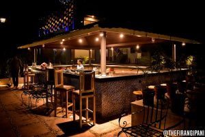 best hotel in punjab