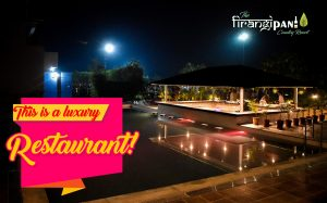 luxury restaurant in patiala