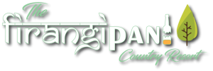 Logo Of Firangipani