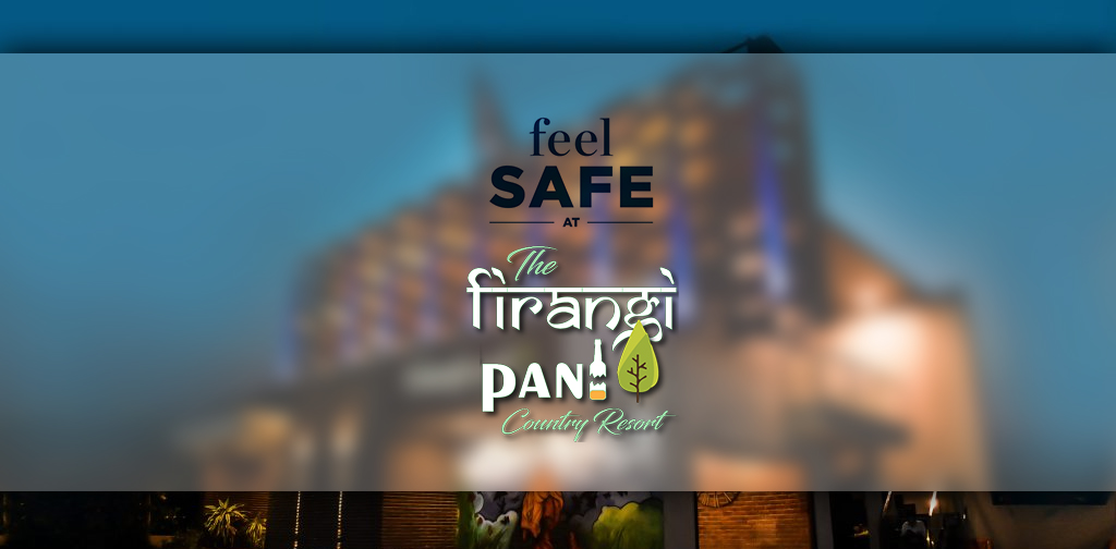 Secrets about Redefining Luxury during Pandemic at the Firangipani